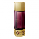 Arabian nights for her edp 100ml