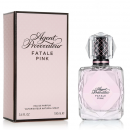 Fatale Pink EDP