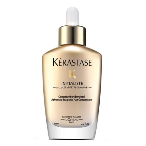 Kerastase inistialiste serum 60ml - KERASTASE. Perfumes Paris