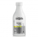 L'oreal expert champu instant clear pure 250ml