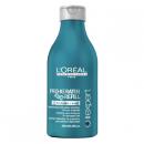 Pro-keratin refill shampoo - 1500ml