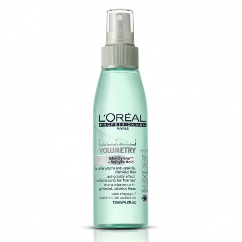 L'oreal expert spray volumetry 125ml - L'OREAL PROFESSIONAL. Perfumes Paris
