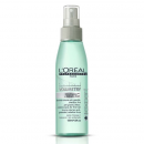 L'oreal expert spray volumetry 125ml