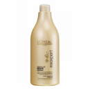 L'oreal expert acondicionador absolut repair 150ml
