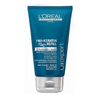 Pro-Keratin Refill Termo-protectora - L'OREAL PROFESSIONAL. Comprar al Mejor Precio y leer opiniones