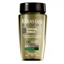 Kerastase champu hombre force capital anti-graso 250ml