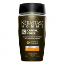 Kerastase champu hombre force capital densificante 250ml