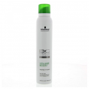 Schwarzkpoff bc volum boost foam 200ml