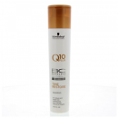 Schwarzkpoff bc time restore q10 shampoo 250ml