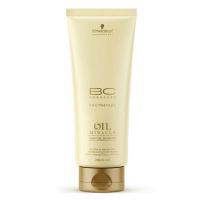 BC Oil Miracle Light Champú - SCHWARZKOPF. Comprar al Mejor Precio y leer opiniones