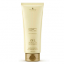 BC Oil Miracle Light Champú