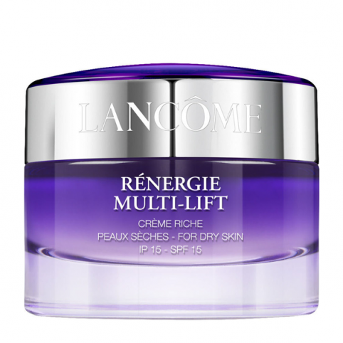 Lancome renergie multi lift up cohesion crema rica 50ml - LANCOME. Perfumes Paris