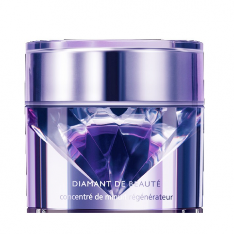 Carita diamant corregir crema noche 50ml@ - CARITA. Perfumes Paris