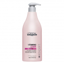 L'oreal expert acondicionador vitamino color a.ox 750ml