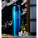 Cell Radiance Gentle Refining Toner