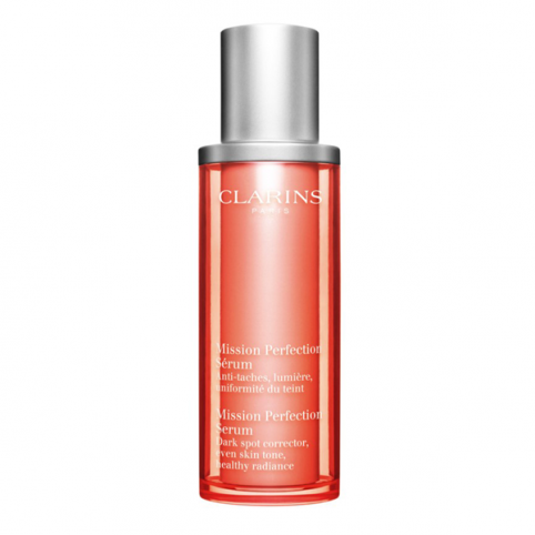 Clarins mission perfect serum 50ml - CLARINS. Perfumes Paris