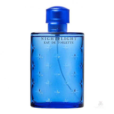 Joop nightflight homme edt 75ml - JOOP!. Perfumes Paris