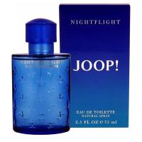 Joop nightflight homme edt 75ml - JOOP!. Comprar al Mejor Precio y leer opiniones