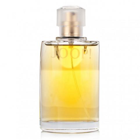 Joop Femme EDT - JOOP!. Perfumes Paris