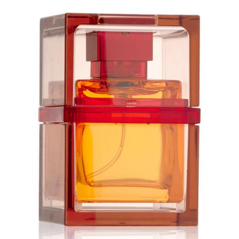 Vv man edt 50ml - ROBERTO VERINO. Perfumes Paris