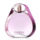 Mellow EDT