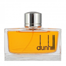 Dunhill Pursuit EDT
