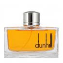 Dunhill Pursuit EDT