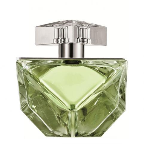 Britney Believe EDP - BRITNEY SPEARS. Perfumes Paris