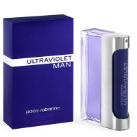 Ultraviolet Man EDT - PACO RABANNE. Comprar al Mejor Precio y leer opiniones