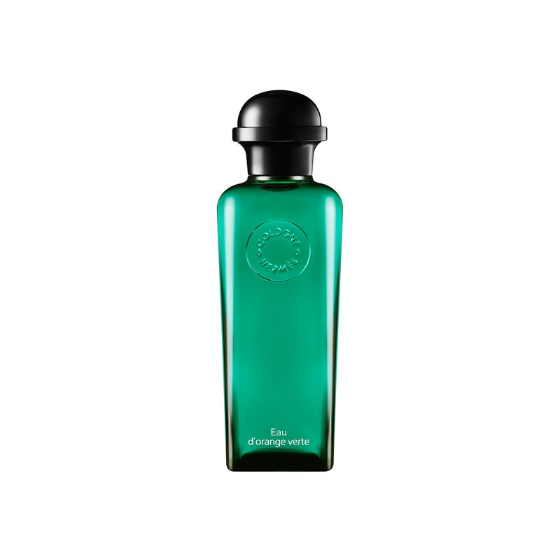 comprar eau d 39 orange verte edc de hermes perfumes online perfumes par s. Black Bedroom Furniture Sets. Home Design Ideas