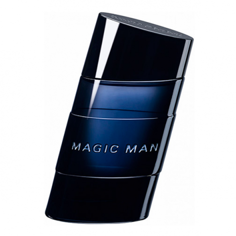 Bruno Banani Magic Man EDT - BRUNO BANANI. Perfumes Paris