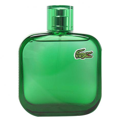 Eau de Lacoste L.12.12 Vert EDT - LACOSTE. Perfumes Paris