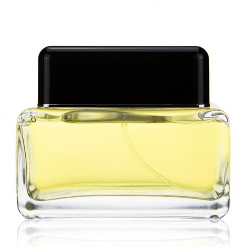 Marc Jacobs Men EDT - MARC JACOBS. Perfumes Paris