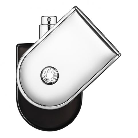 Voyage d'Hermes EDP - HERMES. Perfumes Paris