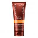 Lancaster sun self tan in shower body lotin 200ml