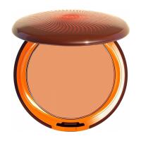Crema Compacta 365 Sun SPF 30 - LANCASTER. Comprar al Mejor Precio y leer opiniones