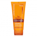 Lancaster sun after sun tan maximizer in shower 200ml