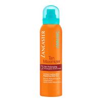 After Sun Tan Maximizer Cooling Mist Spray - LANCASTER. Comprar al Mejor Precio y leer opiniones