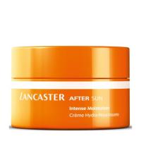 After Sun Cream Intense Moisturizer - LANCASTER. Comprar al Mejor Precio y leer opiniones