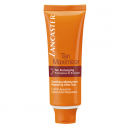 Lancaster sun after sun tan maximizer 50ml