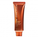 Lancaster sun infinite bronze spf6 50ml - 002