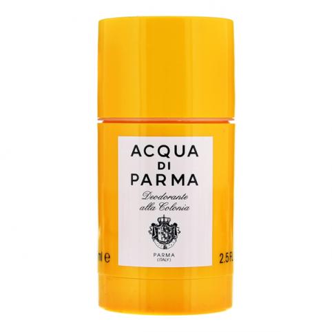 Acqua di parma colonia deo stick 75ml - ACQUA DI PARMA. Perfumes Paris