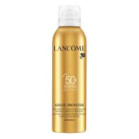 Soleil Bronzer Cuerpo SPF50 - LANCOME. Comprar al Mejor Precio y leer opiniones