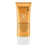 Soleil Bronzer Rostro SPF50 - LANCOME. Comprar al Mejor Precio y leer opiniones