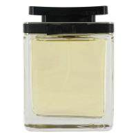 Woman Eau de Parfum - MARC JACOBS. Comprar al Mejor Precio y leer opiniones