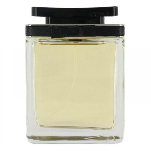 Marc jacobs woman edp 30ml - MARC JACOBS. Perfumes Paris