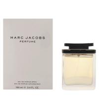 Marc jacobs woman edp 30ml - MARC JACOBS. Comprar al Mejor Precio y leer opiniones