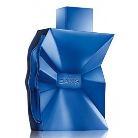 Bang Bang EDT - MARC JACOBS. Perfumes Paris