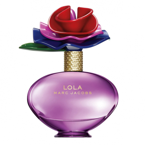 Lola EDP - MARC JACOBS. Perfumes Paris