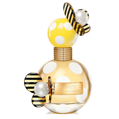 Honey EDP - MARC JACOBS. Perfumes Paris